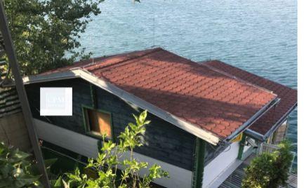 Rybárska chata