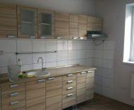 Predaj, dvojpodlažný rodinný dom, Zvolen - Môťová