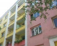 Predaj, 2 izbový byt, Zvolen - Podborová