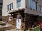 Ponúkame Vám na predaj rodinný dom v obci Honce po kompletnej rekonštrukcii