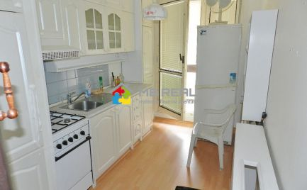 PREDANÉ - Dvojizbový byt s lodžiou, Žiar nad Hronom, Pod Vŕšky