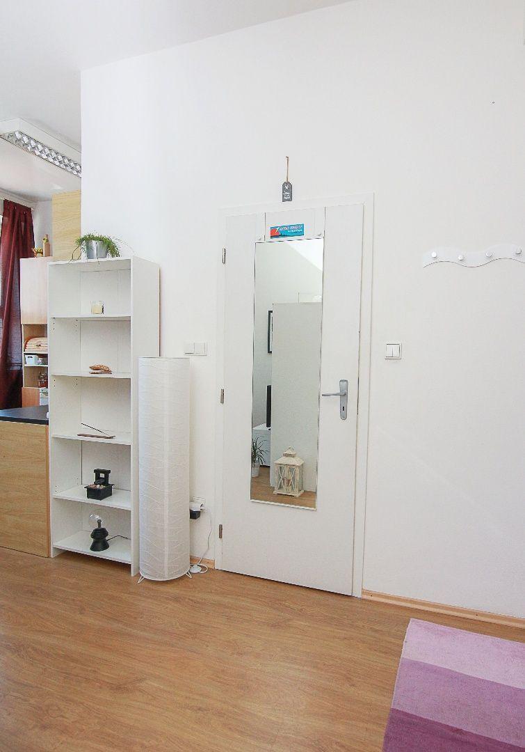 ponukabyvania.sk_Stará Vajnorská_1-izbový-byt_BARTA