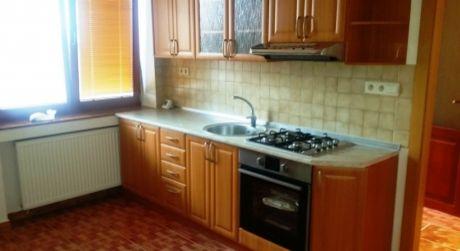 Predaj 2 izbového bytu na Námestí vo Zvolene
