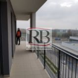 3-izbový byt, Zuzany Chalupkovej, Bratislava V, 73m2