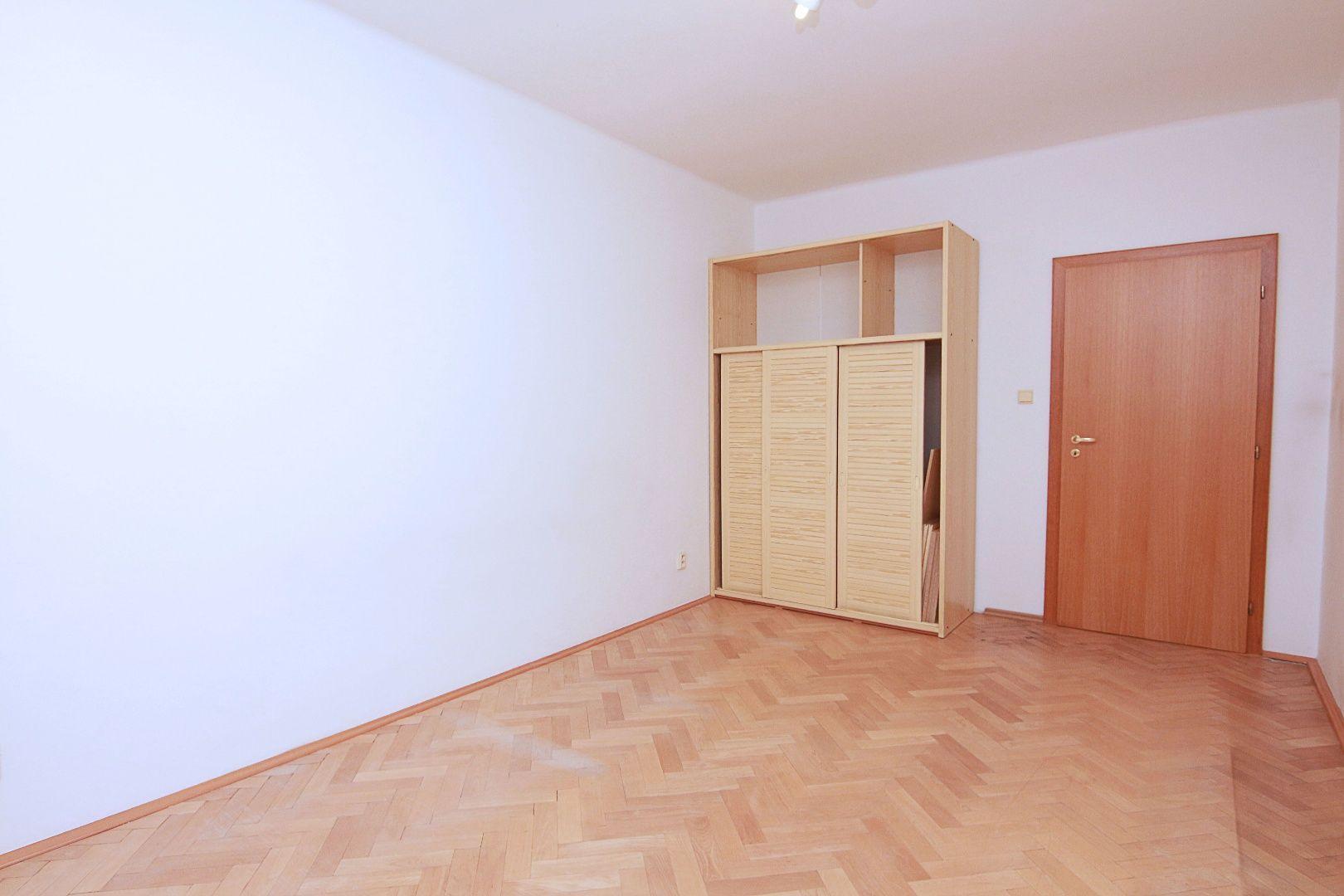ponukabyvania.sk_Raketová_3-izbový-byt_BARTA