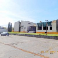 Iný objekt na bývanie, Šurice, 1200 m², Pôvodný stav