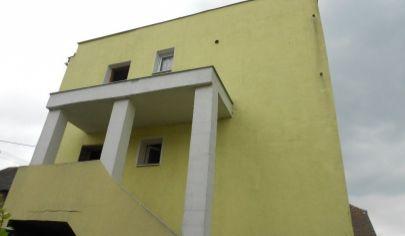 Turčianske Kľačany rozostavaný rodinný dom na pozemku 796 m2, okr.Martin