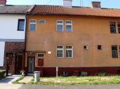 REALITY COMFORT - Rodinný dom k rekonštrukcii + služby architekta GRÁTIS