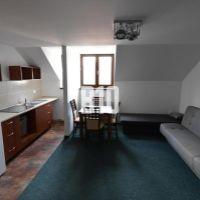 3 izbový byt, Košťany nad Turcom, 77 m², Novostavba
