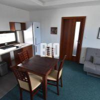 3 izbový byt, Košťany nad Turcom, 68 m², Novostavba