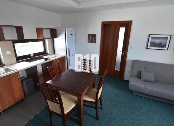 3 izbový byt - Košťany nad Turcom - Fotografia 1