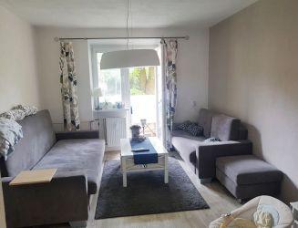 Na predaj 2 izbový byt v širšom centre Martina
