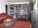 Zvolen, Balkán – 3-izbový byt s balkónom, 65 m2 - predaj