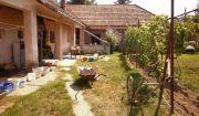 kunareality - Rodinný dom 3 izbový, dom 138 m2, , pozemok 2845 m2 obec Brestovany