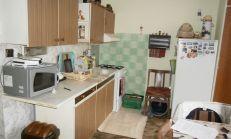 2 izbový družstevný byt s lóggiou Jegorovovo nám., Košice-Furča.