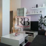 2 izbový byt v mestskej časti Bratislava Ružinov na ulici Vlčie hrdlo