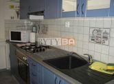 Byt 1+1, 45m2, terasa 20m2, Gorkého, Bratislava I, 560,-e vrátane energií
