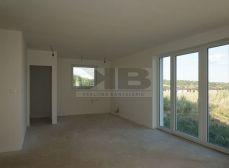 Novostavba rodinného domu - variant B, Malý Lapáš 128 m2 - Štiavnická ulica