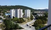 Predaj 2 izbové byty v Diamon Residence Považská Bystrica