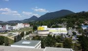 Predaj 3 izbové byty v Diamon Residence Považská Bystrica