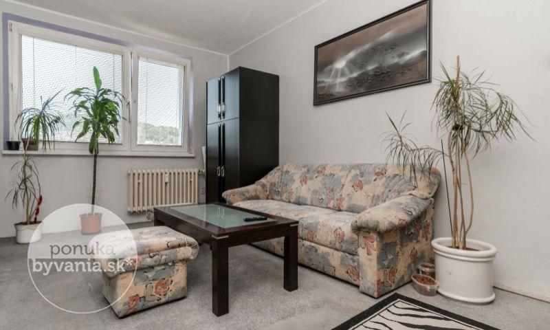 ponukabyvania.sk_Galbavého_2-izbový-byt_HANUSKA