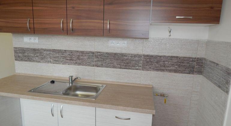 Na Predaj 1 izbový byt, 35 m2, Handlová, Morovno
