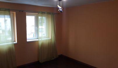 Jelšovce, predaj rodinného domu (kompletná rekonštrukcia)