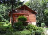 Predám peknú rodinnú chatu na Duchonke