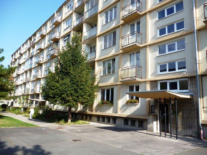 ponukabyvania.sk_Sibírska_2-izbový-byt_archív