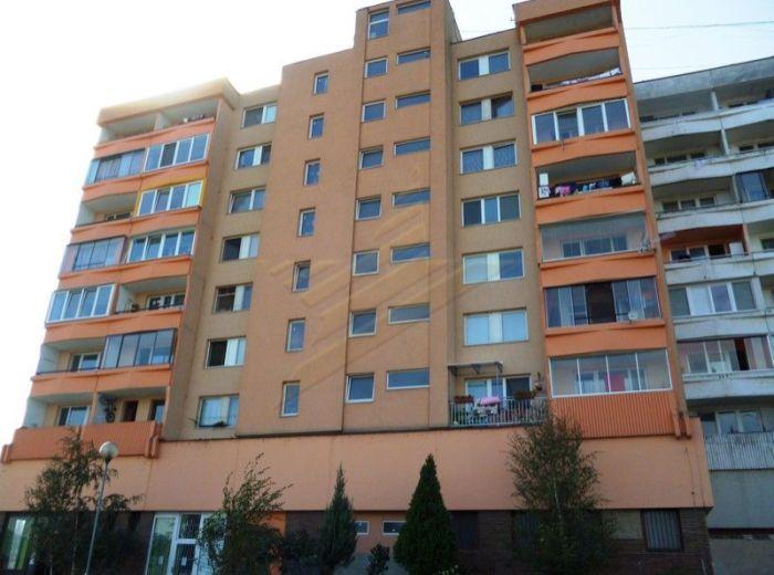 PREDANÉ - JANA JONÁŠA, garsónka, 29 m2 – zateplený dom, KRÁSNY VÝHĽAD