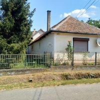 Rodinný dom, Kéked, 170 m², Pôvodný stav