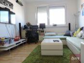 Predaj 2 - izb. bytu v Dúbravke na Homolovej ul.