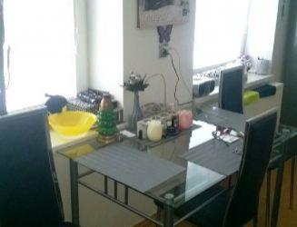 Prenájom 3 izb. byt s terasou 89 m2 Žilina Centrum