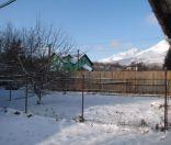 Predaj stavebný pozemok 1200 m2,  Stará Lesná, Vysoké Tatry