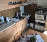 2 izbový byt  s balkonom Topoľčany / VYPLATENA ZALOHA
