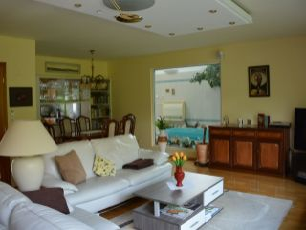 4- izbový nadštandardný rodinný dom s welnessom