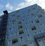 Ponúkame na predaj 1 izbový byt, v centre mesta Považská Bystrica, 36m2.