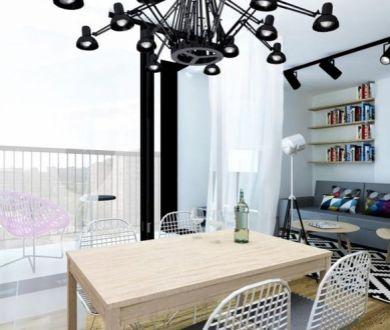 Ponúkame 3 izbový nadštandardný byt v centre Pov.Bystrice, 72,88m2..