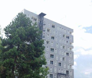 Ponúkame 3 izbový nadštandardný byt v centre Pov.Bystrice, 68,63 m2.