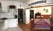 Predaný! Zaujímavo riešený priestranný 3i byt vhodný na investíciu na Nivách pri BC APOLLO, 75m2 + 8m pivnica