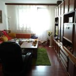 RK Byty Bratislava ponúka na predaj 3-izb. byt na ul. Mlynarovičova, Bratislava V