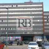 Atraktívny obchodný  priestor v Ružinove