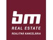 Predaj 3 - izb. bytu Boria na Prešovskej ul., terasa