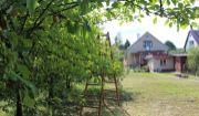 Rodinný dom Rajecké Teplice