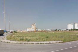 Predaj stavebný pozemok výmera 6178m2 pri Shell pumpe