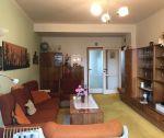 2 izbový byt, 55 m2, Trenčín, Beckovská ul. / Dlhé Hony
