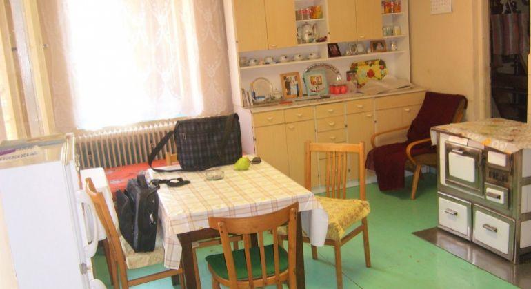 POZOR! Znížená cena na rodinný dom v obci Zacharovce
