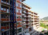 Novostavba - 1-izb. byt na 2. poschodí loggiou v lokalite Belveder, časť ORION