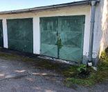 Predám garáž, Vysoké Tatry, Pod Lesom