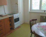 Predaj, 1 izbový byt, Zvolen - Podborová